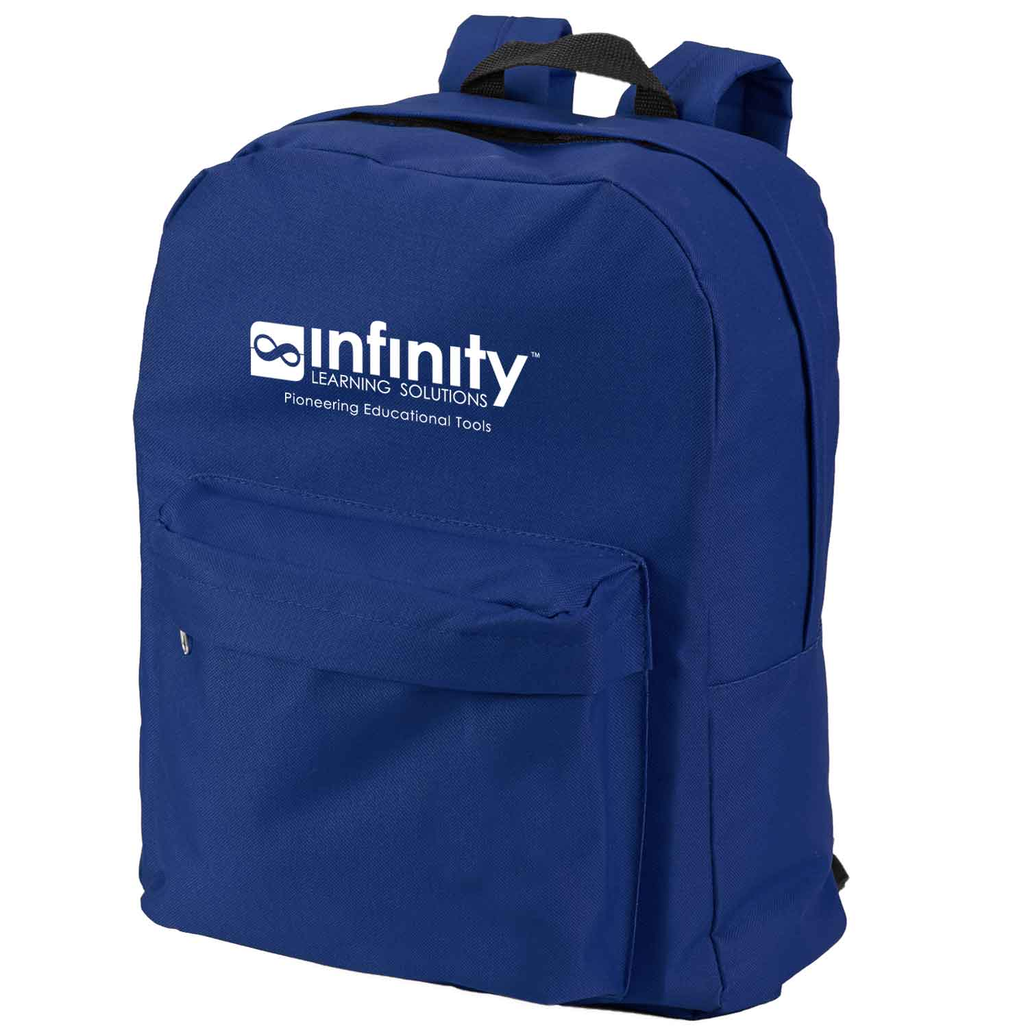 kohl accessories backpacks s catalog character infinity jsp
