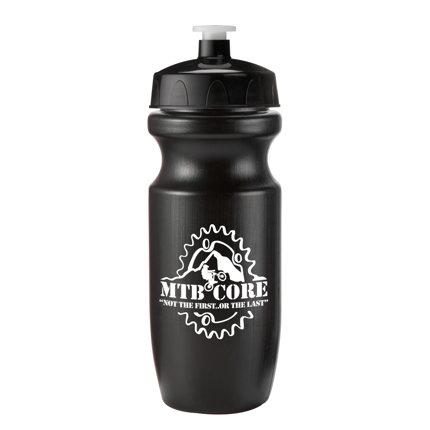 20 oz. Bike Bottle