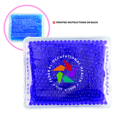 Soothe-It™ Ice/Heat Pack