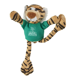 Pulley Pets Tiger